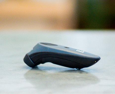 Refurbished 7Xi Bluetooth Barcode Scanner