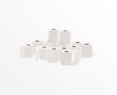 80 mm Thermal Paper for Star Micronics SMT-300i Bluetooth Printer